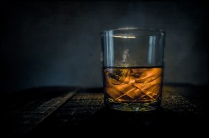 98801_2_120x150_whiskey