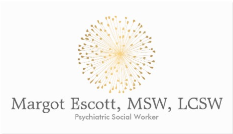 Psychotherapist in naples margot escott lcsw colourmoves